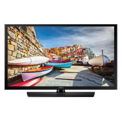 """32"""" EE470 Commercial TV Featured Image"""