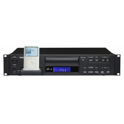 CD-200I Featured Image