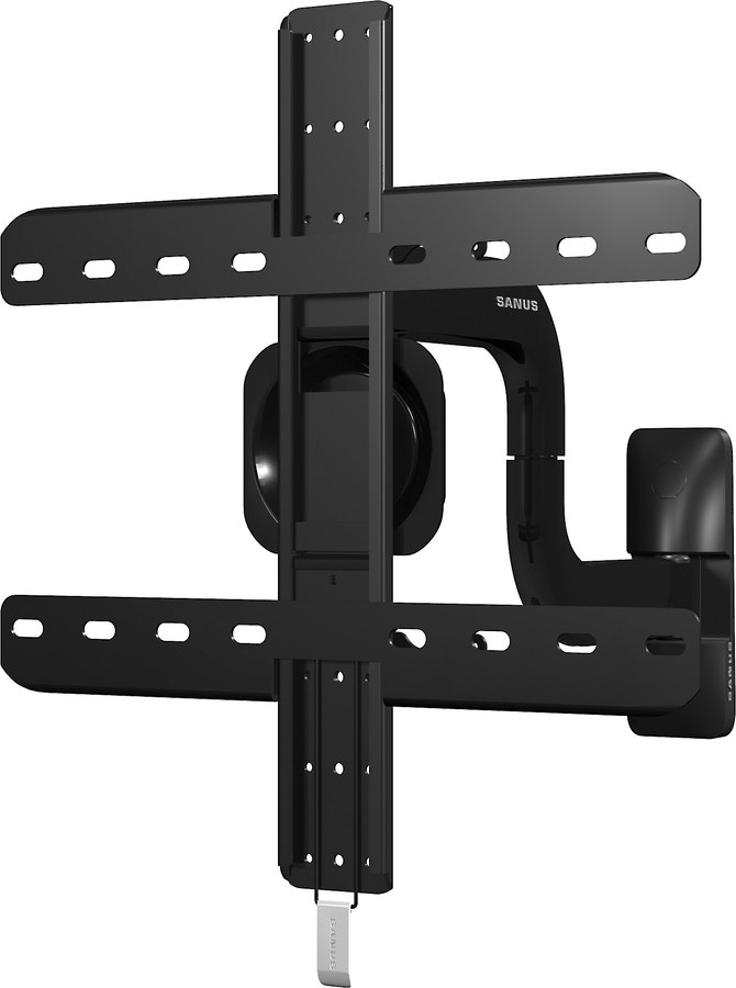 Sanus Full Motion Bracket 40-50 VMF518-B2 Image | Metro Solutions