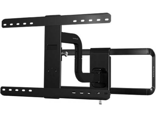 Sanus Full Motion Bracket 51-70 VLF525-B2 Image | Metro Solutions