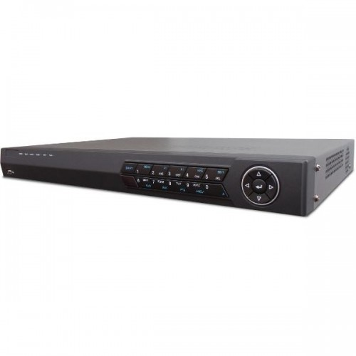 8 channel nvr Image | Metro Solutions
