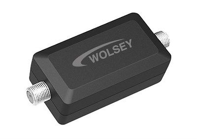 Wolsey/Telecam 4G/LTE Channel 59 Filter Image | Metro Solutions