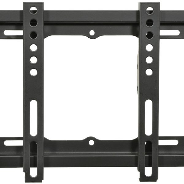 Fixed TV Wall Bracket 17″ – 42″ SF201 Image | Metro Solutions