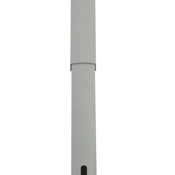 Adjustable projector ceiling mount PJM660 Image | Metro Solutions