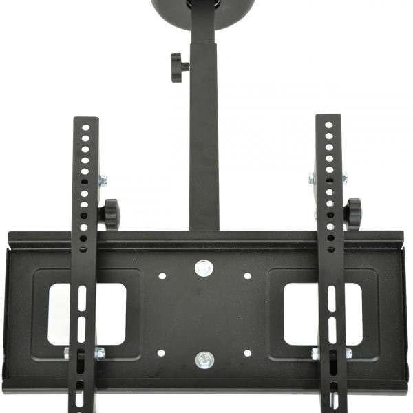 Ceiling Mount TV Bracket 26″ – 50″ TC401 Image | Metro Solutions