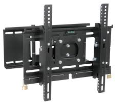 Cantilever wall bracket 23″ – 42″ Plasma PRC4 Image | Metro Solutions