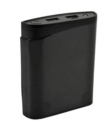 USB Power Bank USB-PB104 Image | Metro Solutions