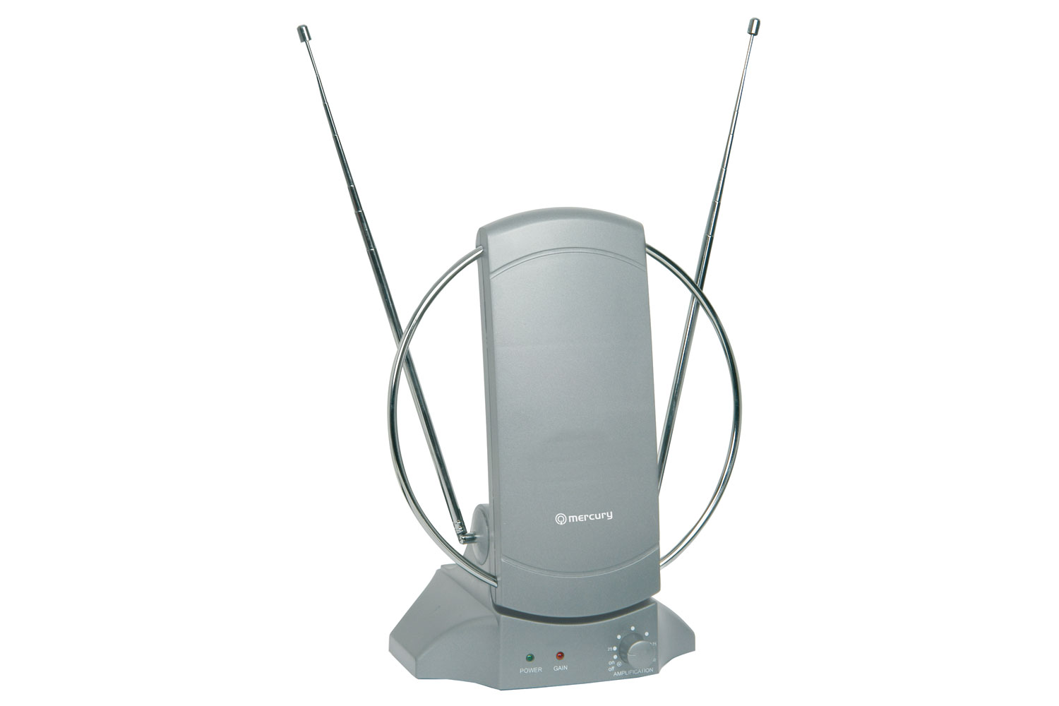 4G Ready TV/FM  INDOOR AMPLIFIED AERIAL Image | Metro Solutions