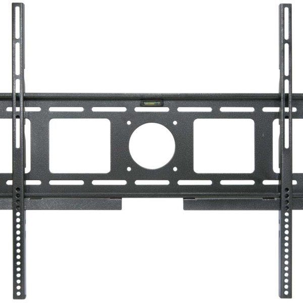 Fixed Plasma Wall Mount 36-70″ PRF800 Image | Metro Solutions