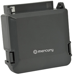 Mercury Outdoor TV/Sat Combiner Image | Metro Solutions