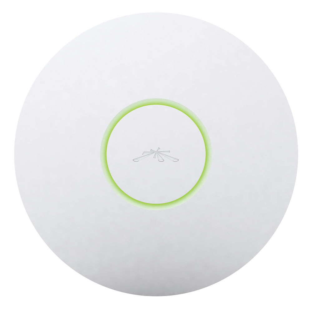 UBNT Ceiling Mount Access Point UAP-LR Image | Metro Solutions