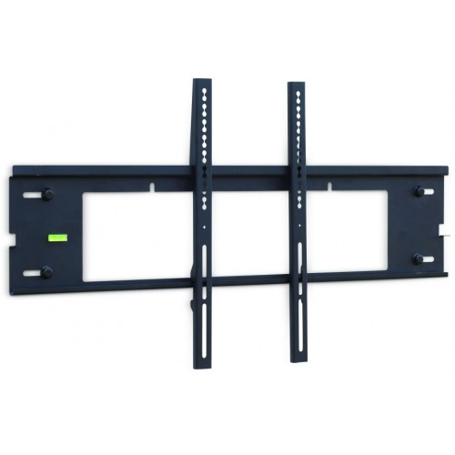 Edbak 40-65″ Fixed Wall Bracket 40kg 800×400 Image | Metro Solutions