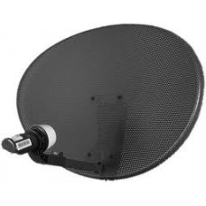 Global 60cm SKY Dish 6 Pack + Quads Image | Metro Solutions