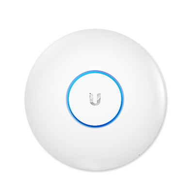 UBNT Ceiling Mount Access Point UAP-AC-PRO Image | Metro Solutions