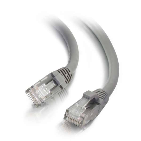1.0 M CAT6A PATCH LEAD DATA Image | Metro Solutions
