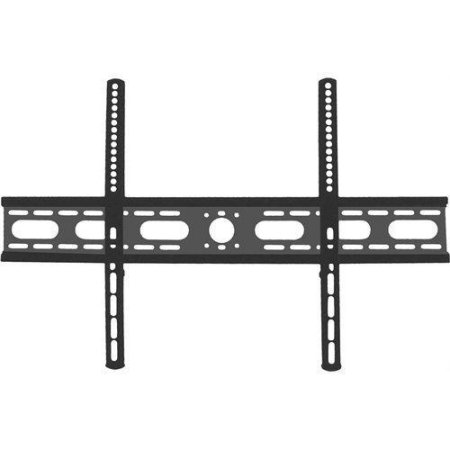 Fixed wall bracket 36″ – 55″ SF600V2 Image | Metro Solutions