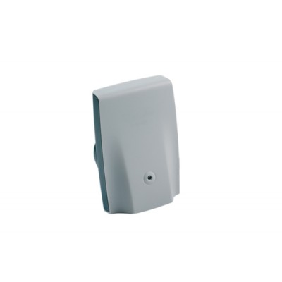 Telephone Extender Extra Receiver Image | Metro Solutions