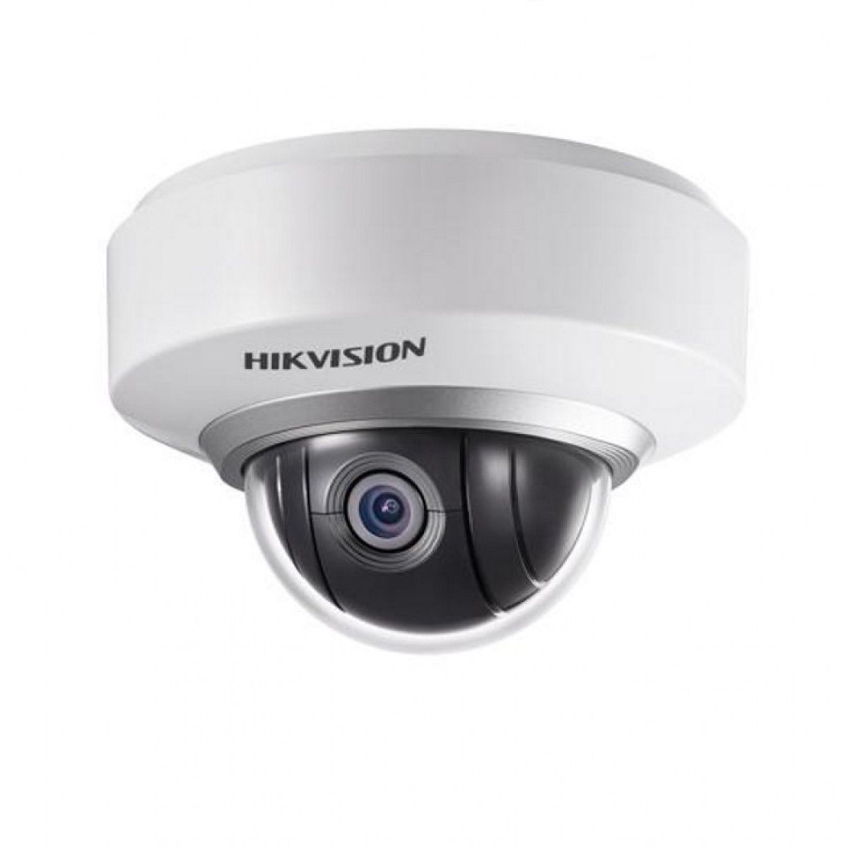 Hikvision 2MP IP 2.5″ MINI PTZ DS-2DE2202-DE3 Image | Metro Solutions