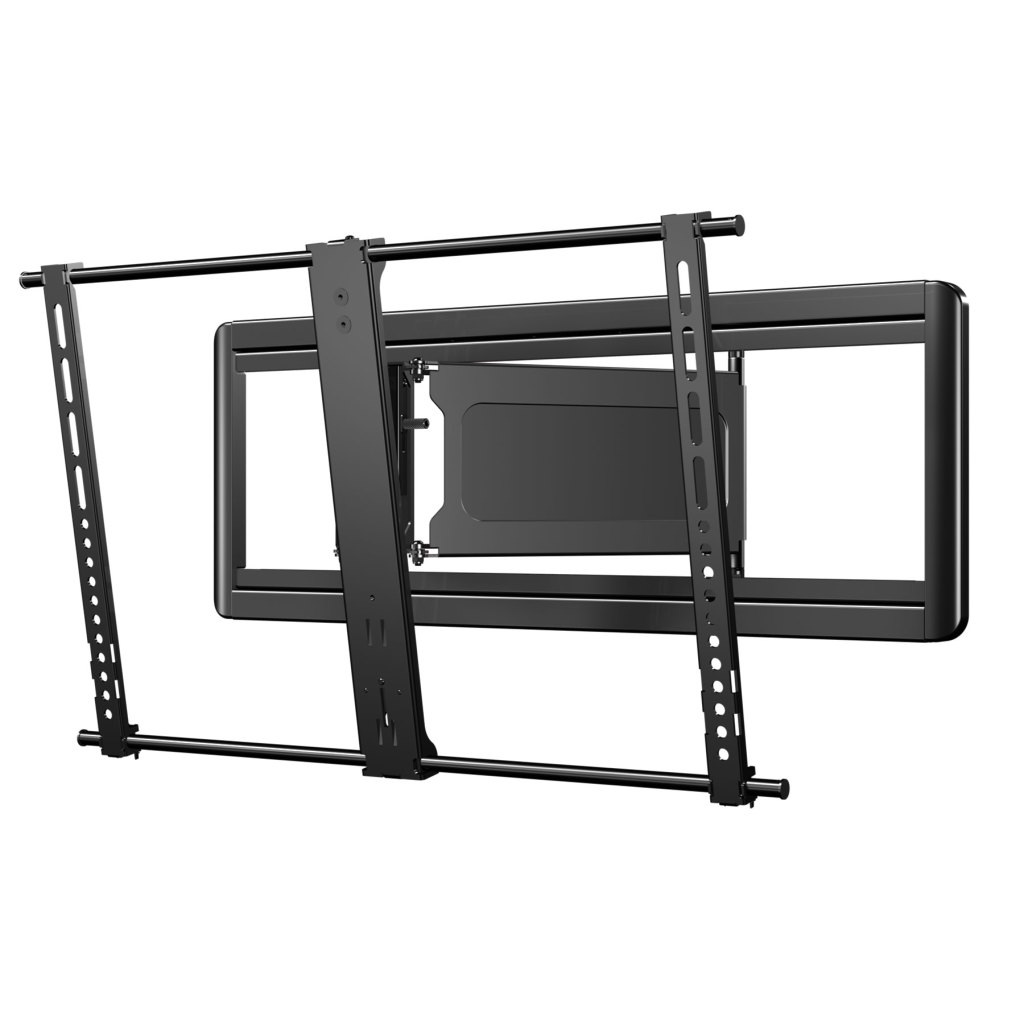 Sanus Full Motion Bracket 40-80″ VLF613 Image | Metro Solutions