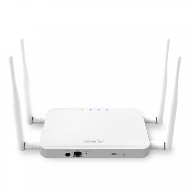 EnGenius EL-ECB1200 Wireless Access Point Image | Metro Solutions