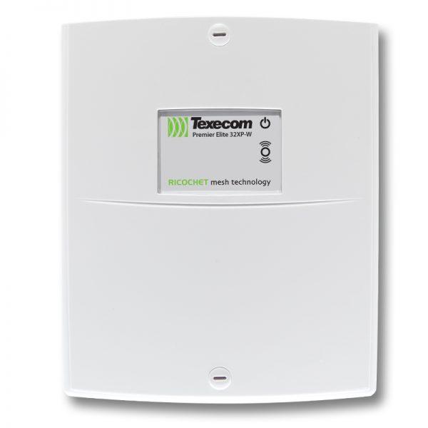 Premier Elite 32XP-W 868MHz Image | Metro Solutions