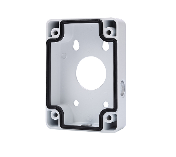 Dahua Wall Mount Junction Box PTZ Image | Metro Solutions