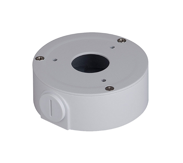 Dahua Junction Box for S/R bullet Image | Metro Solutions