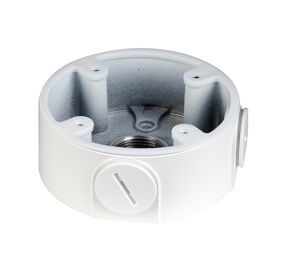 Dahua Water-proof Junction Box small dome Image | Metro Solutions