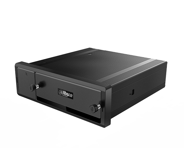 Dahua Mobile 4 Channel NVR with POE Image | Metro Solutions
