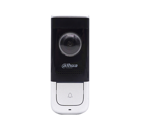 Dahua 2MP Video Doorbell Wired DHI-DB11 Image | Metro Solutions
