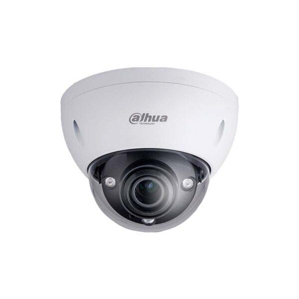 Dahua IP 2MP Mini V/F Vandal Dome 2.7-13.5mm Image | Metro Solutions