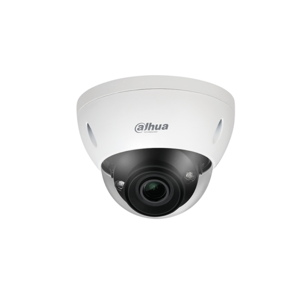 Dahua IP AI 5MP V/F Dome 2.7-13.5mm Image | Metro Solutions