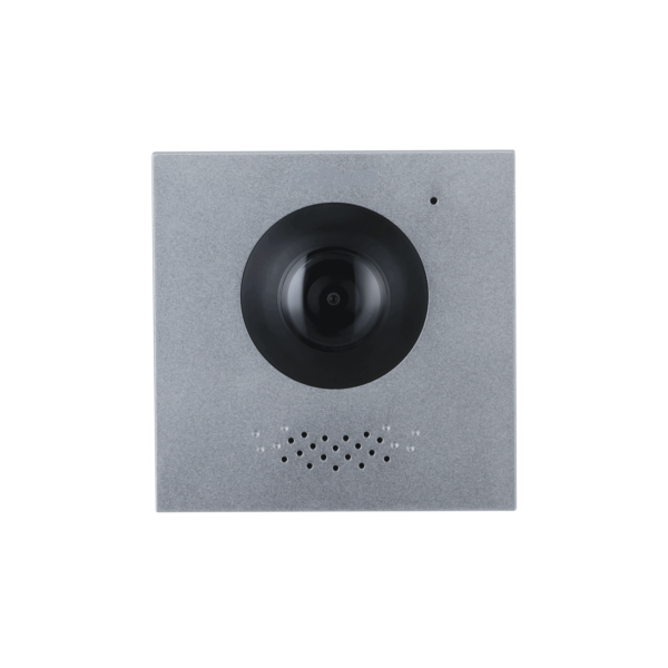 Dahua IP Modular Video Intercom Camera Module Image | Metro Solutions