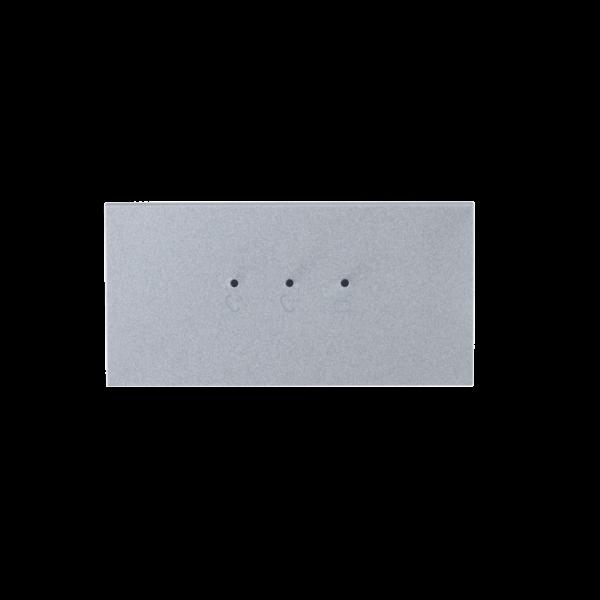 Dahua IP Modular Video Intercom Indicator Mod Image | Metro Solutions