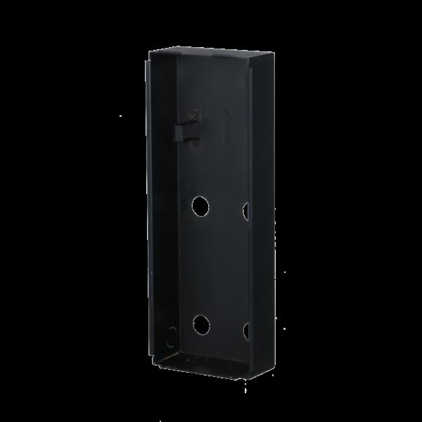 Dahua VTM121 Flush Mount for VTO7541G Image   Metro Solutions
