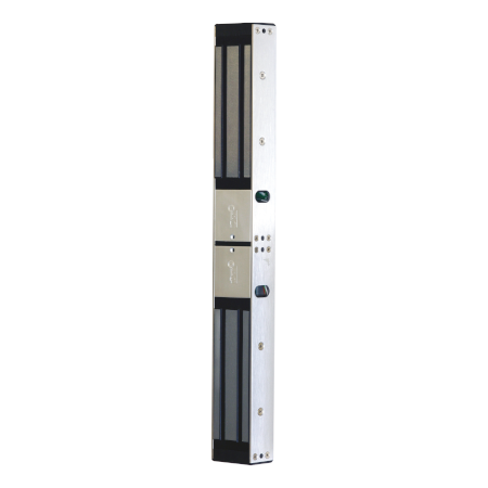 CDV Entry Level Surface Double Mag Image | Metro Solutions