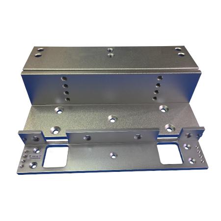 CDV Z&L Kit for 300kg Series Image | Metro Solutions