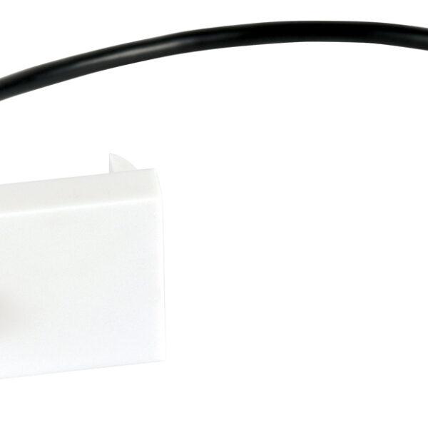 AV:Link 3.5mm Jack Audio Insert Image | Metro Solutions