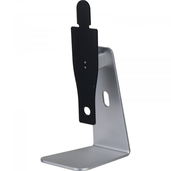 Dahua TMAC Desk Mount Stand DHI-ASF072X-TI Image | Metro Solutions