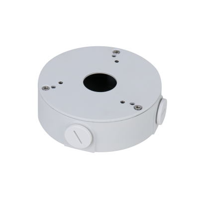 Dahua Camera Base for small hd dome Image   Metro Solutions