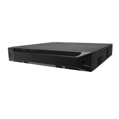 Dahua HDD Storage 4 x HDD eSATA Image | Metro Solutions