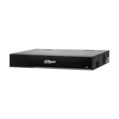 Dahua 32 Channel Pro ePOE AI Image | Metro Solutions