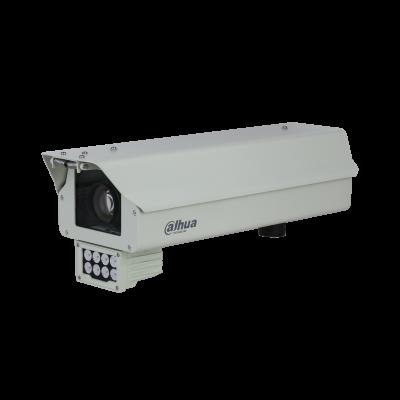Dahua 3MP ANPR Traffic Camera 16-40mm Lens1-2 Lanes up to 200kmh speeds Image | Metro Solutions