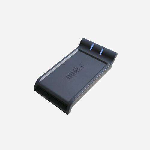 Suprema USB Enrolment Mifare Card Reader/Writer Image   Metro Solutions