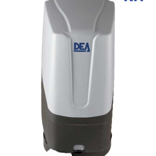 DEA GEKO Electromechanical KIT 628000 Image   Metro Solutions